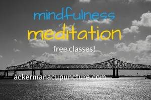 meditation classes (2)